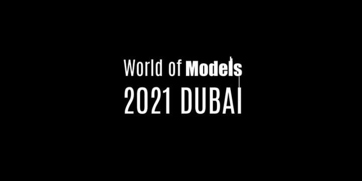 Casting WORLD OF MODELS