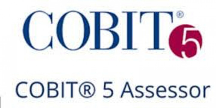 COBIT 5 Assessor 2 Days Training in Vancouver