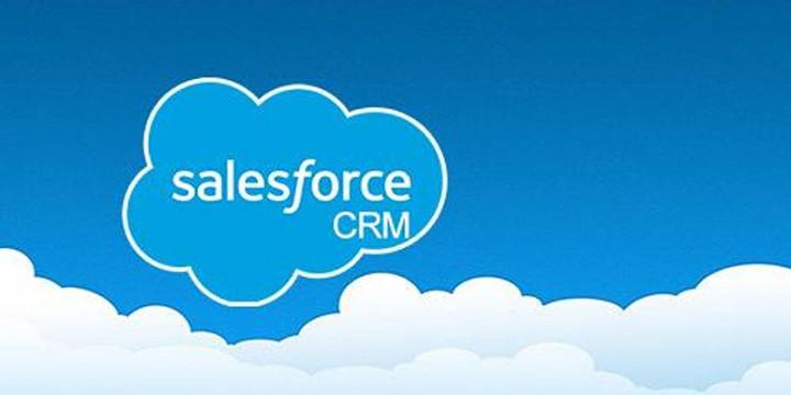 4 Weeks Salesforce Developer Development Training in Vancouver BC