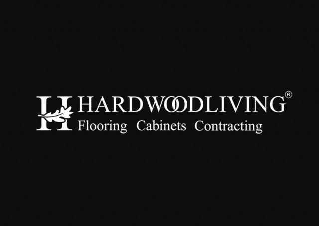 Hardwoodliving