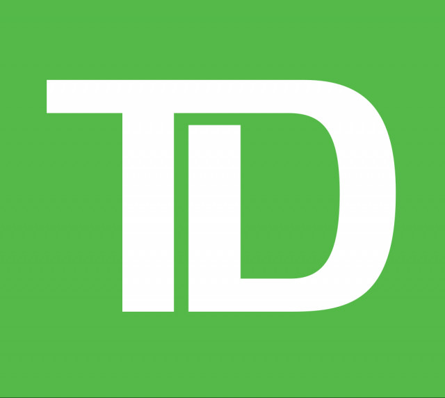TD Bank Fraud Department