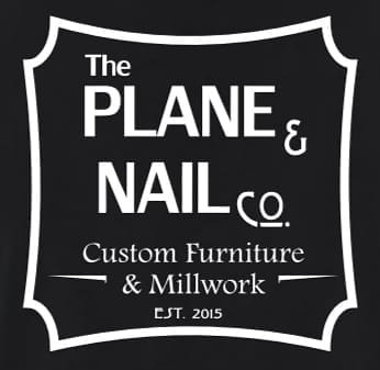 The Plane & Nail Co.