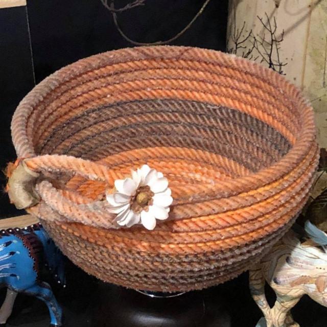 Western Rope Creations
