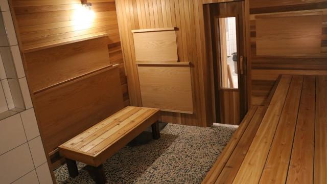 Hastings Reflexology & Sauna ( Foot Massage & Body Massage ) & Feet Spa