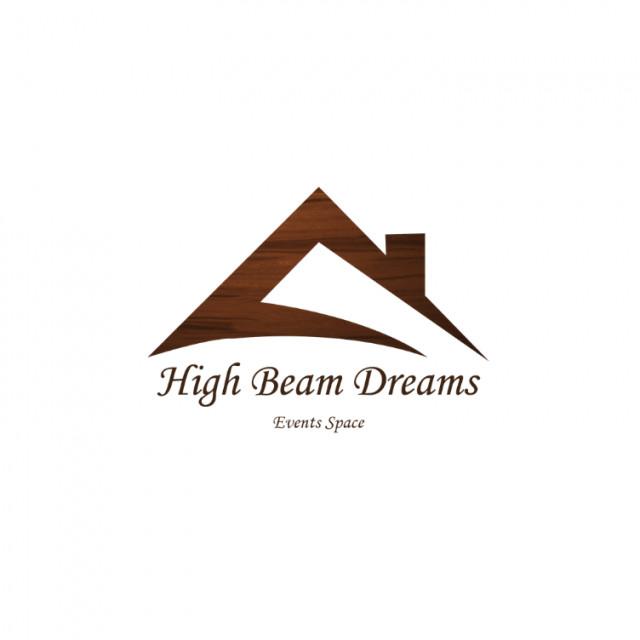 High Beam Dreams