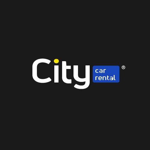 City Car Rental Orlando