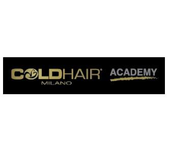 Cold Hair Academy